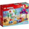 LEGO Juniors 10765 เลโก้ Ariel's Underwater Concert