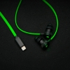 RAZER HEADPHONE HAMMERHEAD FOR IOS