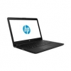 NOTEBOOK HP 14-bs588TU