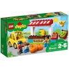 LEGO Duplo 10867 เลโก้ Farmers' Market