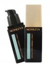 Merrez'Ca Lovely Shimmer Makeup Base #Green