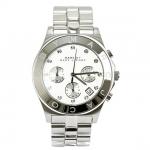 นาฬิกาข้อมือ Marc jacobs รุ่น MBM3100