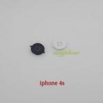ปุ่มโฮมนอก iPhone 4S