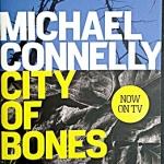 City of Bones (Harry Bosch #8)