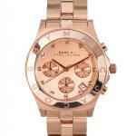 นาฬิกาข้อมือ Marc jacobs รุ่น MBM3102