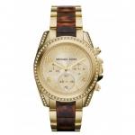 นาฬิกาข้อมือ Michael Kors รุ่น MK6094