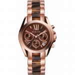 นาฬิกาข้อมือ Michael Kors รุ่น MK5944