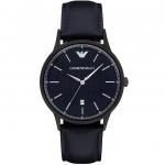 นาฬิกาข้อมือ Emporio Armani รุ่น AR2479