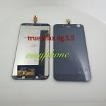 LCD true max 4G 5.5 // จอับทัชกรีนติดด้วยกัน