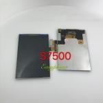 Samsung S7500