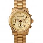 นาฬิกาข้อมือ Michael Kors รุ่น MK5055