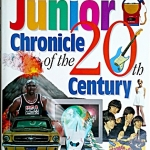 Junior Chronicle of the 20th Century