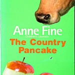 The Country Pancake