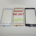 ทับกรัน HUAWEI GR5 2017 // มีสีขาว、สีดำ、สีทาง