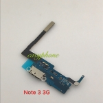 แพรตูชาร์ท Samsung Galaxy Note 3 3G. // N9000