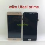 LCD Wiko U Feel Prime