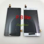 LCD Huawei P8 lite // ALT-L21