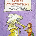 Dickens: Great Expectations