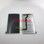LCD OPPO R831 / Neo3