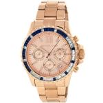 นาฬิกาข้อมือ Michael Kors รุ่น MK5755