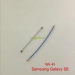 สายแพร WiFi Samsung S8