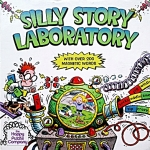 Silly Story Laboratory
