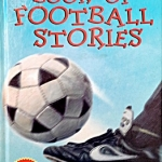 The Big Book of Football Stories