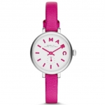 นาฬิกาข้อมือ Marc jacobs รุ่น MBM1353