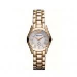 นาฬิกาข้อมือ Armani รุ่น AR0699