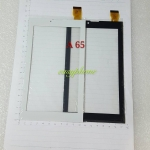 ทัชสกรีน TABLET PC จีน 7นิ้ว A65 // สีขาว //สีดำ
