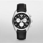 นาฬิกาข้อมือ Armani รุ่น AR6009