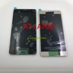 Samsung A700 / A7 งานแท้ มีสีขาว,สีดำ