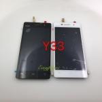 LCD vivo Y33