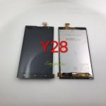 LCD vivo Y28