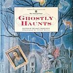 Ghostly Haunts