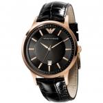นาฬิกาข้อมือ Emporio Armani รุ่น AR2425