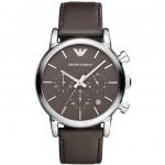 นาฬิกาข้อมือ Armani รุ่น AR1734