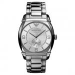 นาฬิกาข้อมือ Emporio Armani รุ่น AR0339