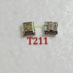 ตูดชาร์ท T211 แท้