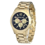 นาฬิกาข้อมือ Michael Kors รุ่น MK8246