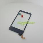 ทัสกรีน Nokia X