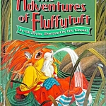 The Adventure of Fluffytuft