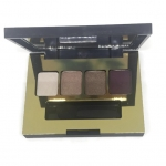 Estee' Lauder Pure color envy sculping Eyeshadow 4 color palette