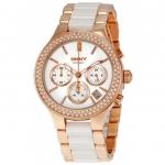 นาฬิกาข้อมือ DKNY รุ่น NY8183
