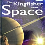 The Kingfisher Book of Space