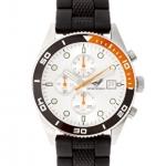 นาฬิกาข้อมือ Emporio Armani รุ่น AR5856