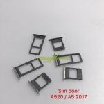 ถาดใส่ซิม Samsung Galaxy A520 // A5 (2017)