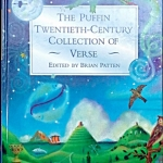 The Puffin Twentieth-Century Collection of Verse