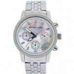 นาฬิกาข้อมือ Michael Kors รุ่น MK5020 Michael Kors Ladies Stainless Steel Bracelet Watch MK5020