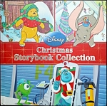 Storybook Collection Christmas